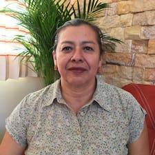 G. Lourdes User Profile