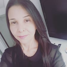 Shaila User Profile