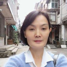 Profil korisnika 雅匀