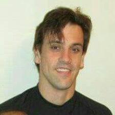 Profil utilisateur de Parker