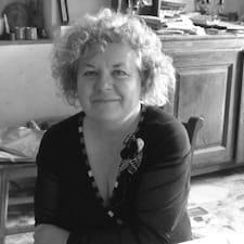 Anne Et Anaïs User Profile