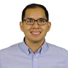Profilo utente di Howard