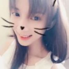马安娜 User Profile