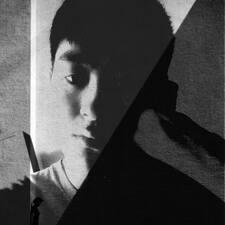 Perfil de usuario de Mingyao