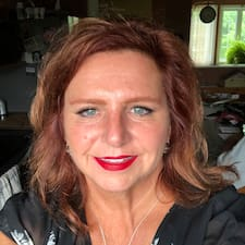 Juanita Brugerprofil