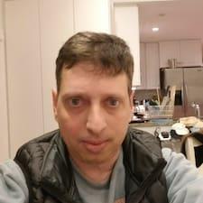 Profil korisnika Herman