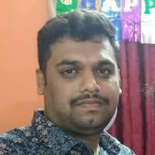 Sathvik User Profile