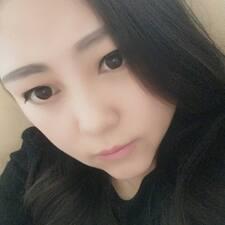 Perfil do usuário de 云