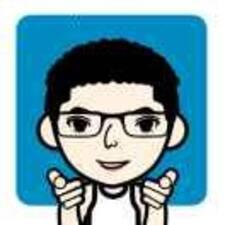 Profil utilisateur de 德宝