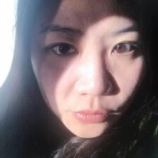 Yuejing User Profile