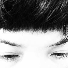 秀燕 felhasználói profilja