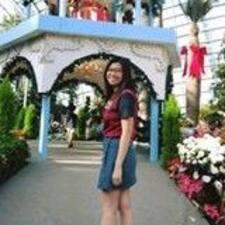 Profil korisnika Yeng Peng