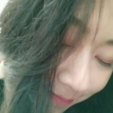 子丹 User Profile