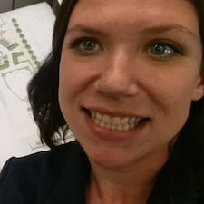 Valerie Brukerprofil