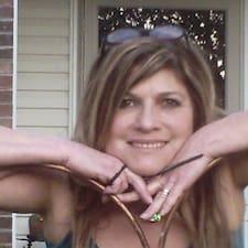 Ilene Hertzfeld User Profile