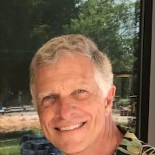 J Philip User Profile
