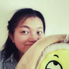 Profil korisnika 小希