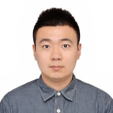 昊松 User Profile