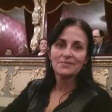 Profilo utente di Maria Noemi