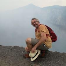 Profil korisnika Goovaerts