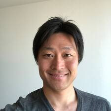 Tomoyuki User Profile