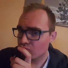 Profil utilisateur de Hans Werner Lohse,
