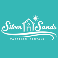 Silver Sands User Profile