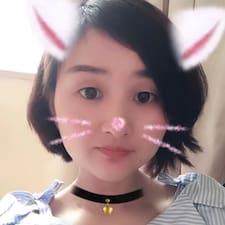 欢 Kullanıcı Profili