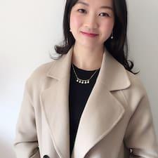 凤梅 User Profile