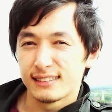 Profilo utente di Nurlan