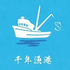 帆 User Profile
