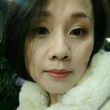 Profilo utente di 仙华