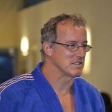 Guy- Michel User Profile