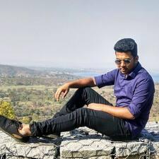 Frekari upplýsingar um Md Nasir