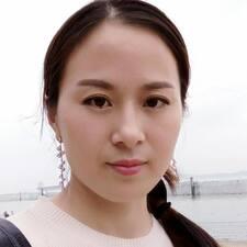 Nutzerprofil von 见玲