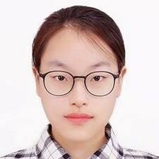โพรไฟล์ผู้ใช้ Seung Hyeon