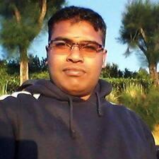 J Mahinda - Profil Użytkownika