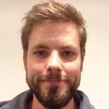 Profil korisnika Maik