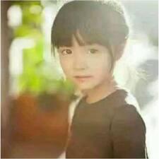 Profil utilisateur de 琳翎