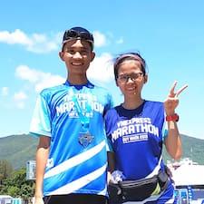 Nguyen & Tien