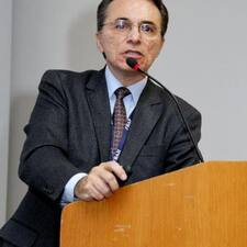 Renato felhasználói profilja