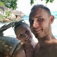 Brendan And Emily - Profil Użytkownika