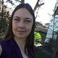 Janett User Profile