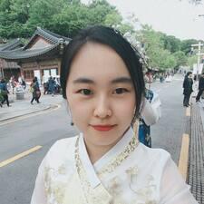 Jewel;Joohyun님의 사용자 프로필