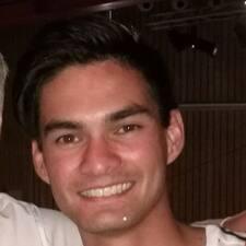 Franck-Linh - Profil Użytkownika