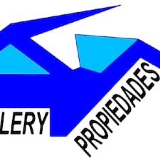 Vallery Propiedades User Profile