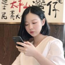 意 Kullanıcı Profili