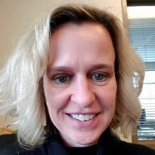 Colleen Brugerprofil