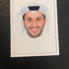 Abdulazizさんのプロフィール