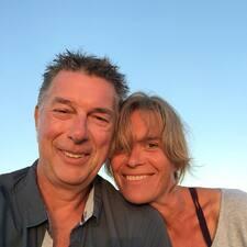 Antonia & Ralf User Profile